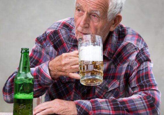 История за две кружки пива
