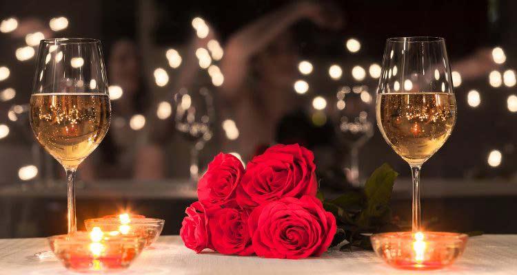От романтики одни убытки
