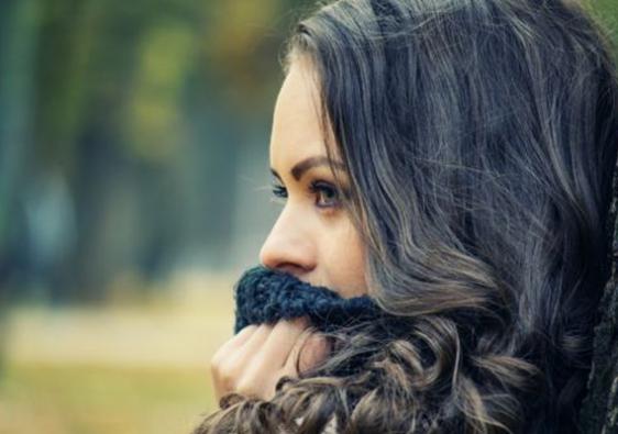Чего стоят мужские слёзы?