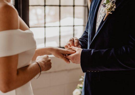Что делать, если родители не разрешают жениться